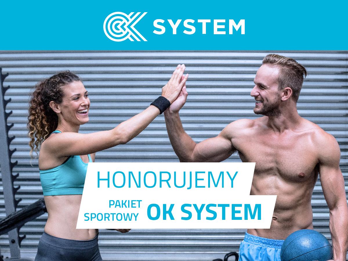 OK_System_banner_www